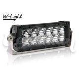 W-LIGHT TYPHOON 220 LED 10-30V 36W