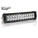 W-LIGHT TYPHOON 390 LED 10-30V 120W