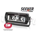 SEEKER 10 LED  9-36V 20W REF20