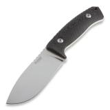 Охотничий нож Lionsteel M3 Micarta