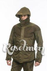 Зимняя куртка XPR COAT