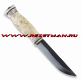 Wood Jewel Carving knife 105