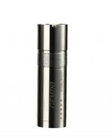Flush Gemini choke 12 Gauge Crio Plus - Bore 18,30/18,40 IC****-Steel Shot/
