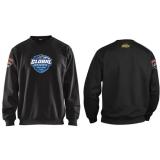 Blåkläder NHL Global Series Finland 2018 College Florida Panthers