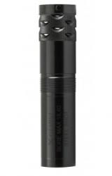 Ported +20 mm Gemini choke 12 Gauge Crio Plus - Bore 18,30/18,40 /C*****Steel Shot/0,10/
