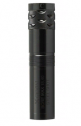 Ported +20 mm Gemini choke 12 Gauge Crio Plus - Bore 18,30/18,40 /M***Steel Shot/0,50/