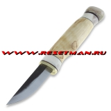 Wood Jewel Carving knife 62