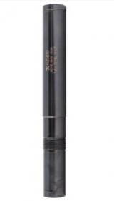 In/Out +100 mm Gemini choke 12 Gauge Crio Plus - Bore 18,30/18,40 / IM**-Steel Shot/