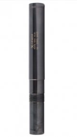 In/Out +100 mm Gemini choke 12 Gauge Crio Plus - Bore 18,30/18,40 / F*-Steel Shot/