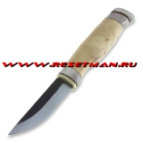 Wood Jewel Carving knife 77