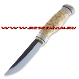 Wood Jewel Carving knife 95