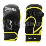 Lonsdale XLite MMA Gloves