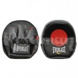 Everlast MMA Focus Pads