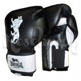 Lonsdale Leather Muay Thai Glove