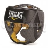 Everlast Evercool Head Guard