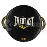 Everlast Punch Shield