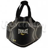 Everlast Coachers Vest