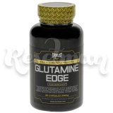 Everlast Glutamine Edge