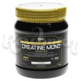 Everlast Creatine Mono Natural