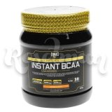 Everlast Instant BCAA Powder Orange