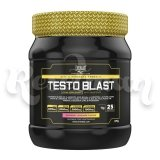 Everlast Testo Blast Raspberry/Lemon