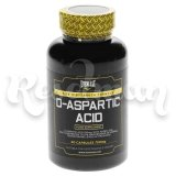 Everlast D Aspartic Acid