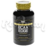 Everlast BCAA 1000mg
