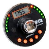 Устройство контроля момента BAHCO TAM12200
