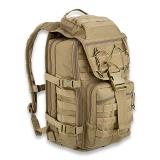 Easy Pack, coyote tan