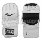 Everlast Ladies Kickboxing Gloves