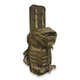 Defcon 5 Рюкзак с системой ношения ружья