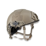 Special Forces OPS шлем, coyote tan