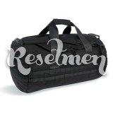 Tasmanian Tiger - TT Duffle Bag, чёрный