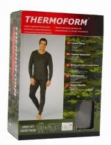 Термобелье Thermoform COMANDOS