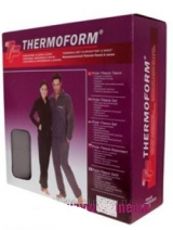 Термобелье Thermoform Polar