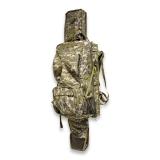 Рюкзак с системой ношения ружья, большой, camo