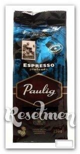 Paulig Espress Profondo 250 гр