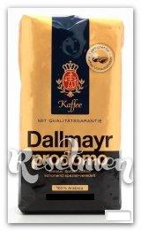 Dallmayr Prodomo 500 гр