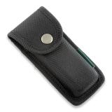 Marttiini Cordura sheath for folding knives 920211