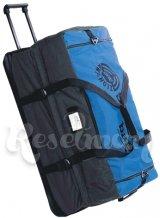 """Sport-Bag """"Big"""""""