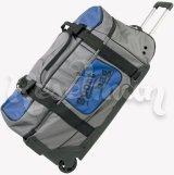 Cпортивная сумка XXL
