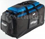 WALTHER-спортивная сумка с роликами