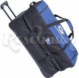 Gehmann 451 сумка транспортировочная