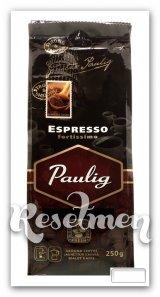 Paulig Espressо Fortissimo 250 гр