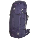 Bergans Glittertind 55L Small