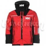 Куртка Helly Hansen Ocean