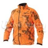 Куртка SASTA Hirvas Blaze