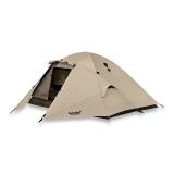 Палатка Down Range 2