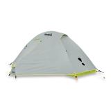 Палатка Midori Solo