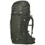 Рюкзак BERGANS Trollhetta 95 L